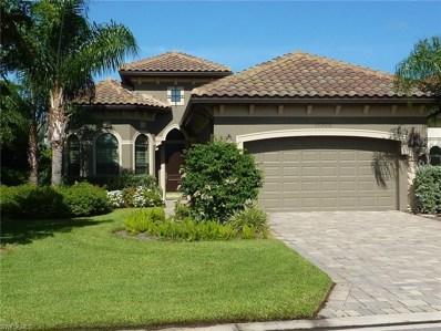 11300 Hidalgo CT, Fort Myers, FL 33912 - MLS#: 218053004