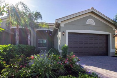 11952 Five Waters CIR, Fort Myers, FL 33913 - #: 218053007