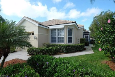 8948 Bristol BEND, Fort Myers, FL 33908 - #: 218053012