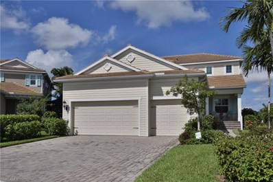 17830 Vaca CT, Fort Myers, FL 33908 - #: 218053013