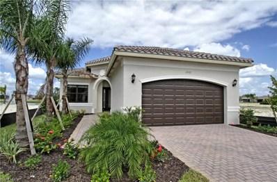 11581 Riverstone LN, Fort Myers, FL 33913 - MLS#: 218053091