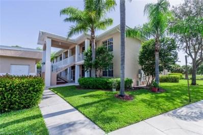 14201 Patty Berg DR, Fort Myers, FL 33919 - MLS#: 218053184