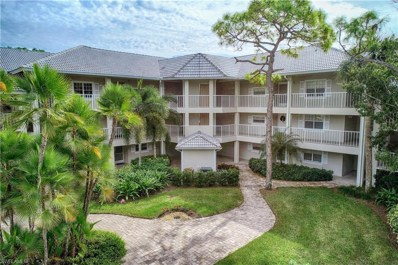 236 Sugar Pine LN, Naples, FL 34108 - MLS#: 218053318