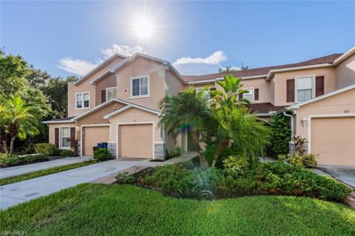 15141 Piping Plover CT, North Fort Myers, FL 33917 - MLS#: 218053417