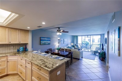 4120 Steamboat E BEND, Fort Myers, FL 33919 - MLS#: 218053426