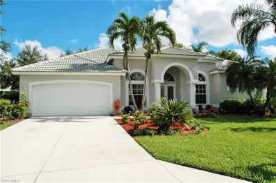 12771 Meadow Pine LN, Fort Myers, FL 33913 - MLS#: 218053516