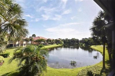 3151 Sea Trawler BEND, North Fort Myers, FL 33903 - #: 218053521