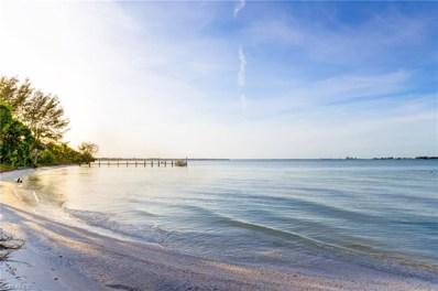 200 Periwinkle WAY, Sanibel, FL 33957 - MLS#: 218053529