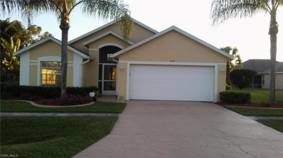 4579 Diploma CT, Lehigh Acres, FL 33971 - MLS#: 218053536