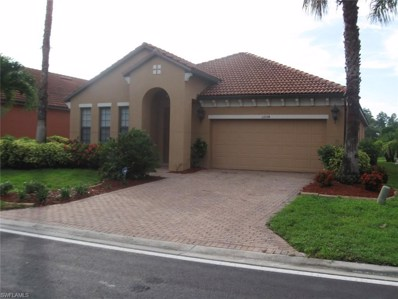 12154 Country Day CIR, Fort Myers, FL 33913 - #: 218053550