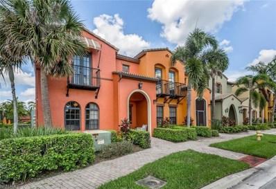 8346 Esperanza ST, Fort Myers, FL 33912 - MLS#: 218053598