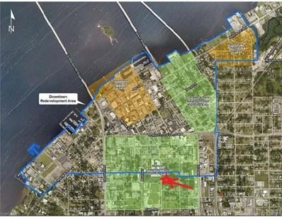 2307 Hoople ST, Fort Myers, FL 33901 - MLS#: 218053603