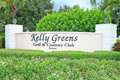 16440 Kelly Cove DR, Fort Myers, FL 33908 - MLS#: 218053676