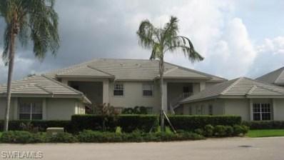 8301 Grand Palm DR, Estero, FL 33967 - MLS#: 218053704