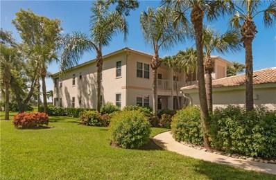 14571 Sherbrook PL, Fort Myers, FL 33912 - MLS#: 218053711