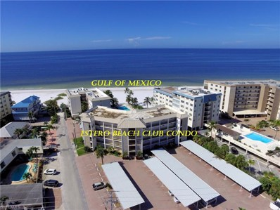 2580 Estero BLVD, Fort Myers Beach, FL 33931 - #: 218053789