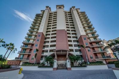 425 Cove Tower DR, Naples, FL 34110 - MLS#: 218053795