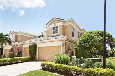 15120 Milagrosa DR, Fort Myers, FL 33908 - #: 218053874