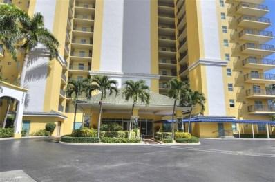 2797 1st ST, Fort Myers, FL 33916 - MLS#: 218054121