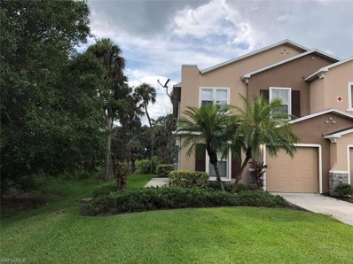 15141 Piping Plover CT, North Fort Myers, FL 33917 - MLS#: 218054168
