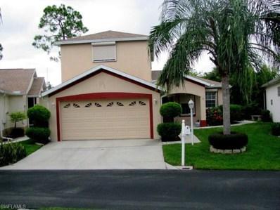 10711 San Tropez CIR, Estero, FL 33928 - MLS#: 218054194