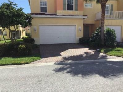 16059 Via Solera CIR, Fort Myers, FL 33908 - MLS#: 218054205