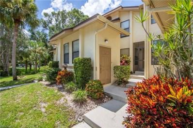 15166 Parkside DR, Fort Myers, FL 33908 - MLS#: 218054260