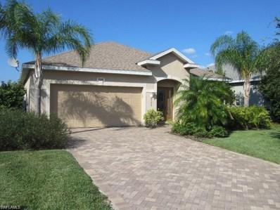8359 Silver Birch WAY, Lehigh Acres, FL 33971 - MLS#: 218054360