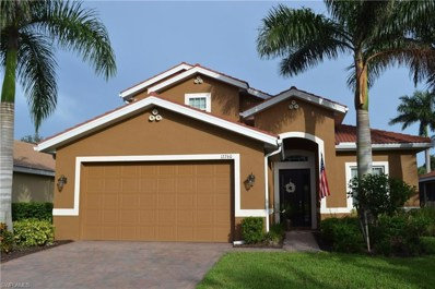 12760 Seaside Key CT, North Fort Myers, FL 33903 - MLS#: 218054406