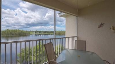 14310 Bristol Bay PL, Fort Myers, FL 33912 - MLS#: 218054416