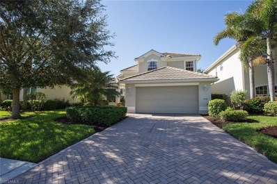 2546 Verdmont CT, Cape Coral, FL 33991 - MLS#: 218054428