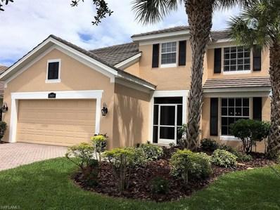 2669 Bellingham CT, Cape Coral, FL 33991 - MLS#: 218054464