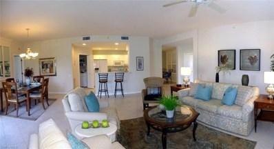 9170 Southmont CV, Fort Myers, FL 33908 - MLS#: 218054484