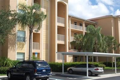 8251 Pathfinder LOOP, Fort Myers, FL 33919 - MLS#: 218054487