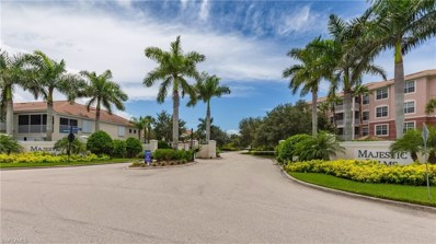 11751 Pasetto LN, Fort Myers, FL 33908 - MLS#: 218054489