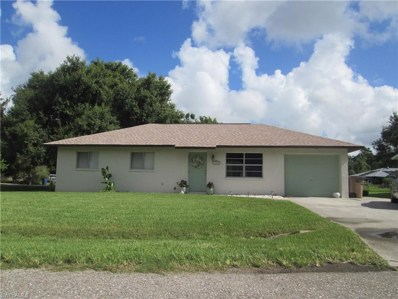 13202 Fourth ST, Fort Myers, FL 33905 - MLS#: 218054504