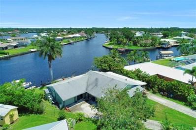 2014 Aruba AVE, Fort Myers, FL 33905 - MLS#: 218054646