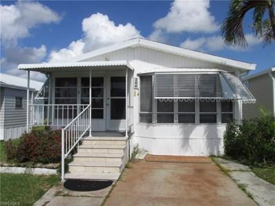 19681 Summerlin RD, Fort Myers, FL 33908 - #: 218054751