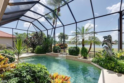11291 Compass Point DR, Fort Myers, FL 33908 - MLS#: 218054754