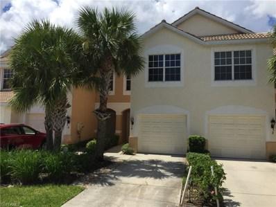 8271 Village Edge CIR, Fort Myers, FL 33919 - #: 218054764