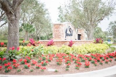 13071 Pebblebrook Point CIR, Fort Myers, FL 33905 - MLS#: 218054779