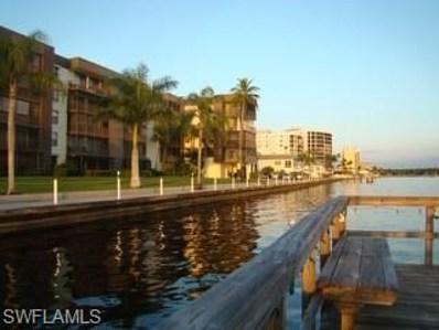3460 Key DR, North Fort Myers, FL 33903 - MLS#: 218054874