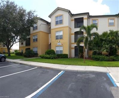 11530 Villa Grand, Fort Myers, FL 33913 - MLS#: 218054912