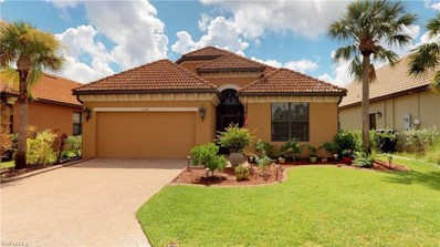 12142 Country Day CIR, Fort Myers, FL 33913 - #: 218054963