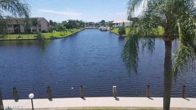 3714 12th AVE, Cape Coral, FL 33904 - MLS#: 218055060