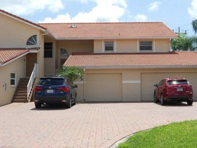 1210 El Dorado W PKY, Cape Coral, FL 33914 - MLS#: 218055117