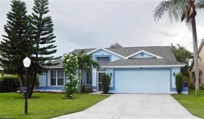 17970 Castle Harbor DR, Fort Myers, FL 33967 - MLS#: 218055157