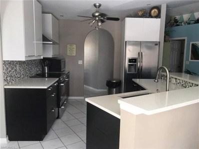 3902 2nd PL, Cape Coral, FL 33904 - MLS#: 218055210