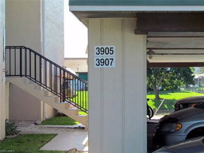 3905 Del Prado S BLVD, Cape Coral, FL 33904 - MLS#: 218055235