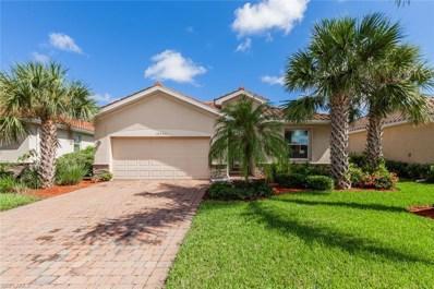 14705 Cranberry CT, Naples, FL 34114 - MLS#: 218055262